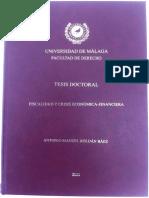 TD_ROLDAN_BAEZ_Antonio_Manuel.pdf