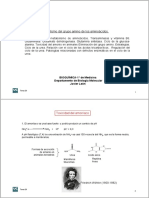 Tema26_Metabolismo_grupo_amino_aminoacidos.pdf