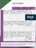 Rubrica 4 Sistemas TIC.pdf