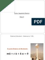 SESION 5 SISMICA.pdf