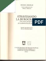 04_Atravesando_la_Burocracia.pdf