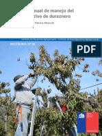 Manual Duraznero v.pdf