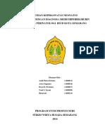 264236641-Askep-Hiperbilirubin.docx