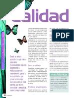 ropint.pdf