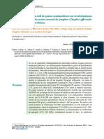 623-3874-1-PB.pdf