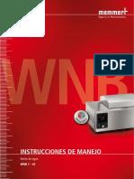 BAÑOMARIA-memmert.pdf