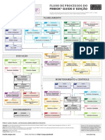 ricardo_vargas_simplified_pmbok_flow_6ed_color_PT-A3.pdf