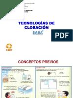 05-Tecnolog-cloración-final_Huánuco.pdf