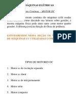 motor.cc