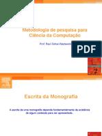Metodologia de pesquisa para ciência da computação.pdf