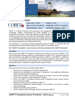 COBIT_5_FOUNDATION_COURSE.pdf