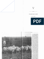 d. ZEBERIO, Blanca - Un mundo rural en cambio.pdf