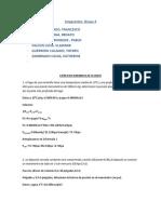 manometria.pdf