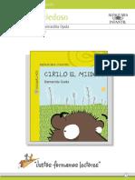 cirilo-el-miedoso.pdf