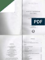 mitos y leyendas de chile floridor perez (1).pdf