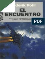 El Encuentro - Frederik Pohl.pdf