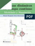 25-88-2-PB.pdf