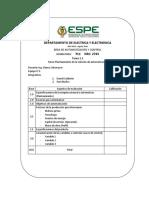 Tarea1.1 Planteamiento Equipo 5 Plc 2743