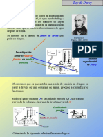 tema I-2(2012-2)c.pdf