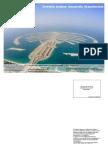 Emiratos Arabes Unidos Desarrollo Insostenible