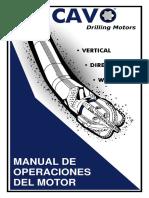 179377227-Manual-de-Operaciones.pdf