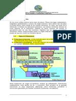2) FOLIACIONES-LINEACIONES