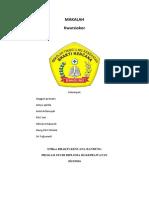 Kwarsiorkor.docx