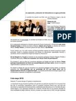 REPORTE ECONOMICO.docx
