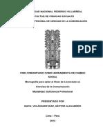 CARATULAS VARIAS.docx