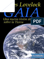 Gaia Una nueva vision de la vida sobre la Tierra - James Lovelock.pdf