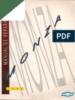 269462628-Mini-Manual-Reparo-Monza-1993.pdf