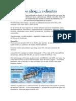Préstamos ahogan a clientes.pdf