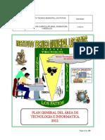 45ce33_PLAN DE AREA DE TECNOLOGIA E INFORMATICA 2012.pdf