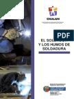 El  Soldador.pdf