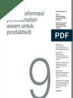 Rancangan m'sia ke11 (9).pdf