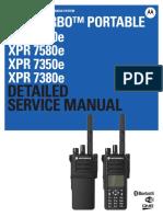 XPR7000ESeriesDetailedservicemanualMN002182A01AA.352343315