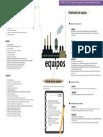 RU1NOM020-1.pdf