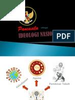 6-7 Pancasila Sebagai Ideologi Nasional