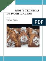 Procesos_y_tecnicas_de_panificacion-MANUAL.pdf