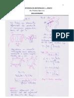 292974836-Solucionario-P4-2015-2.docx