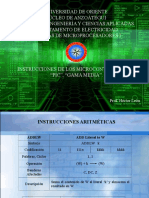InstruccionesPIC.ppt