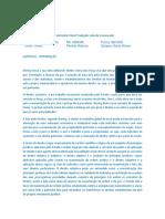 Resumo_A_Luta_pelo_Direito.docx