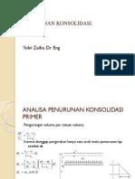 kuliah-4-PENURUNAN-KONSOLIDASI.pptx