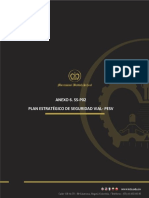 Anexo6 Plan Estratégico Seguridad Víal Versión5!1!08 2017