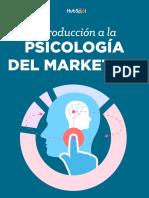SPANISH_Psicologia_del_Marketing.pdf