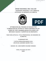 Cynthia_Tesis_tituloprofesional_2014.pdf