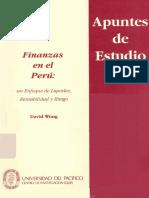 Finanzas en el Peru.pdf
