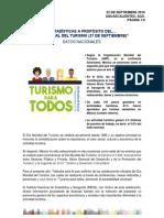 turismo2016_0.pdf