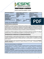 SILABO-DINAMICA-201420.pdf
