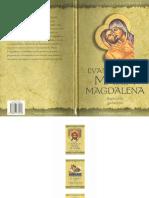 El_Evangelio_de_Maria_Magdalena.pdf